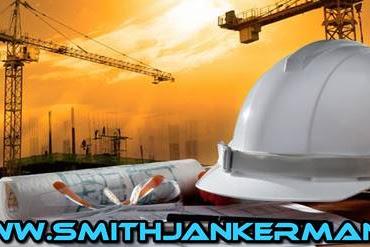 Lowongan Kerja Perusahaan Konstruksi Di Pekanbaru Februari 2018