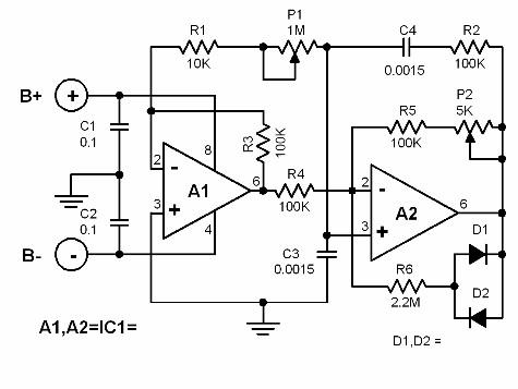 wienbridge-oscillator-circuit-diagrams