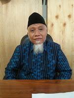 Baznas Kota Bima Rencanakan Kegiatan Tahsin dan Tilawah Al-Quran