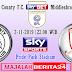 Prediksi Derby County vs Middlesbrough — 2 November 2019