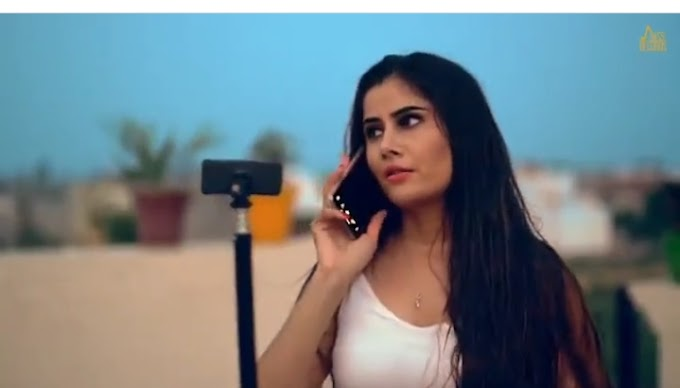 Best Punjabi love what's app status and best video song