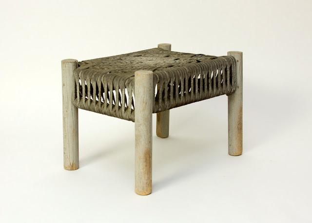 Let S Stay Vintage Reclaimed Industrial Furniture