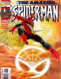 The Amazing Spider-Man (1999)