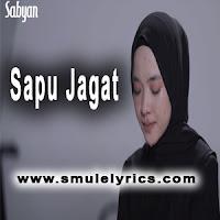 Sapu Jagat
