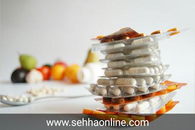 مسكنات الألم، الباراسيتامول، pain killers, Paracetamol,