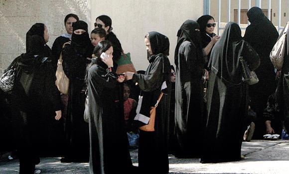 Siksa TKW Asal Karawang Hingga Babak Belur, Warga Mekkah Rogoh Kocek Hingga Rp621 Juta