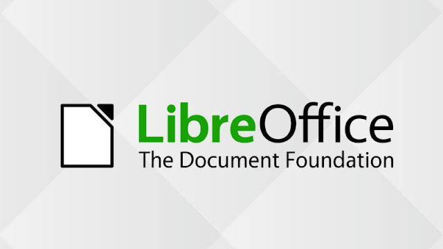 Lançado LibreOffice 5.2