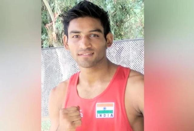 himachal-boxer-ashish-kumar-choudhary-profile