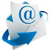 EMAIL CONFIGURATION TIPS