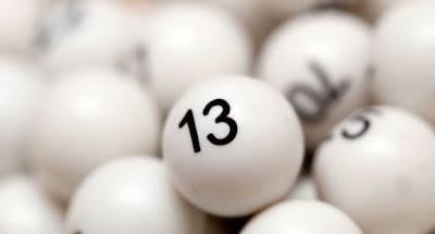 Mengungkap Misteri Angka 13 Dalam Bermain Judi Togel