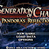 Generation of Chaos Pandora's Reflection PSP ISO PPSSPP Free Download