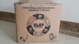Caja_CLAP.jpg