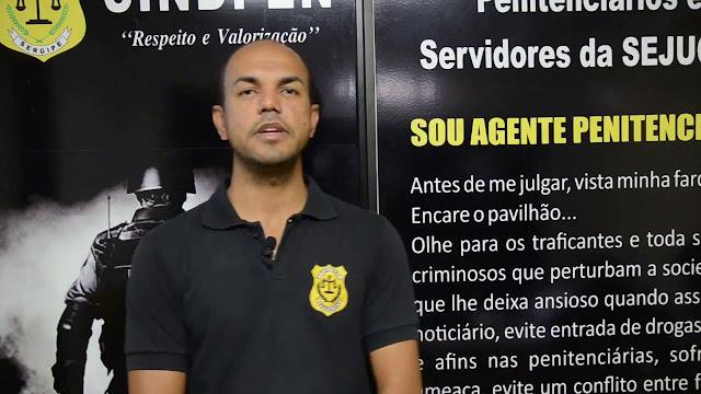 Luciano Silva Nery