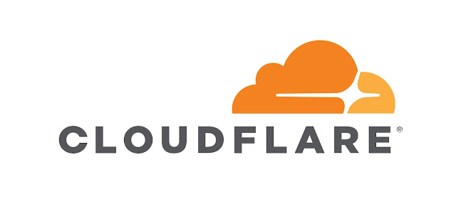 Free SSL: CloudFlare