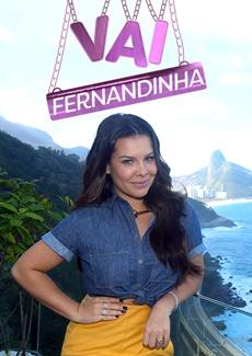 Vai Fernandinha