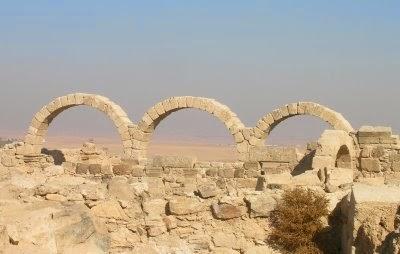 10 cose da vedere in Giordania