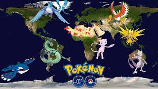 Jual Pokemon Go,  Harga Pokemon Go,  Toko Pokemon Go,  Diskon Pokemon Go,  Beli Pokemon Go,  Review Pokemon Go,  Promo Pokemon Go,  Spesifikasi Pokemon Go,  Pokemon Go Murah,  Pokemon Go Asli,  Pokemon Go Original,  Pokemon Go Jakarta,  Jenis Pokemon Go,  Budidaya Pokemon Go,  Peternak Pokemon Go,  Cara Merawat Pokemon Go,  Tips Merawat Pokemon Go,  Bagaimana cara merawat Pokemon Go,  Bagaimana mengobati Pokemon Go,  Ciri-Ciri Hamil Pokemon Go,  Kandang Pokemon Go,  Ternak Pokemon Go,  Makanan Pokemon Go,  Pokemon Go Termahal,  Adopsi Pokemon Go,  Jual Cepat Pokemon Go,  Kreatif Pokemon Go,  Desain Pokemon Go,  Order Pokemon Go,  Kado Pokemon Go,  Cara Buat Pokemon Go,  Pesan Pokemon Go,  Wisuda Pokemon Go,  Ultah Pokemon Go,  Nikah Pokemon Go,  Wedding Pokemon Go,  Flanel Pokemon Go,  Special Pokemon Go,  Suprise Pokemon Go,  Anniversary Pokemon Go,  Moment Pokemon Go,  Istimewa  Pokemon Go,  Kasih Sayang  Pokemon Go,  Valentine  Pokemon Go,  Tersayang Pokemon Go,  Unik Pokemon Go,