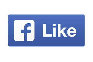 https://www.facebook.com/dvjjarolfanpage/