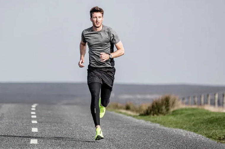 Tips For Running To Improve Your Health