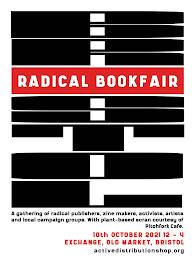 Bristol Bookfair