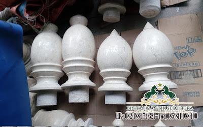 Batu Nisan Islam, Contoh Patok Nisan Islam, Harga Batu Nisan Di Bekasi