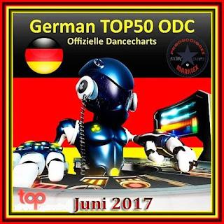 VA - German Top 50 ODC Official Dance Charts juni.2017 VA%2B-%2BGerman%2BTop%2B50%2BODC%2BOfficial%2BDance%2BCharts%2B10-.06.2017