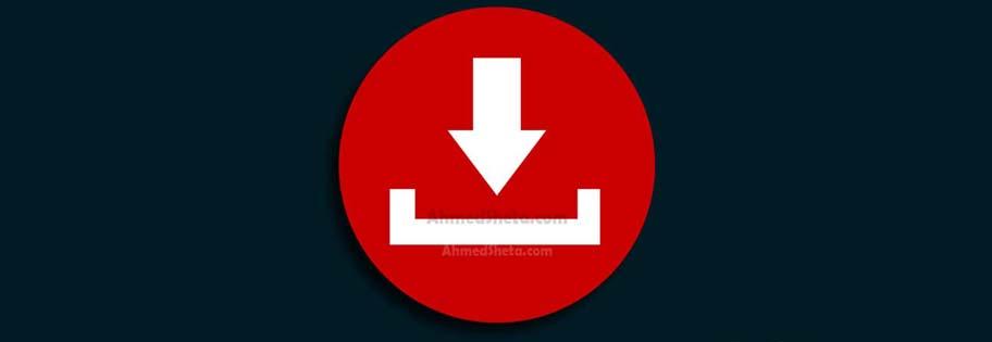 أفضل تطبيقات تحميل الفيديوهات للأندرويد   تطبيق LastTUBE 2020