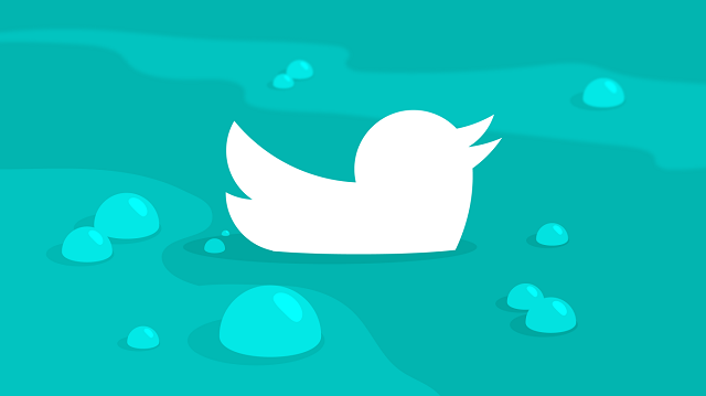 بعد حادثة الاختراق.. أسهم تويتر تنخفض بنسبة 4%