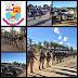 Cipe Semiárido promove curso de padronização de ações policiais
