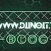 Share PSD Neon Text Cực Đẹp