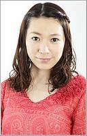 Kuwashima Houko