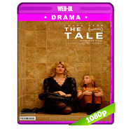 The Tale (2018) WEB-DL 1080p Audio Dual Latino-Ingles
