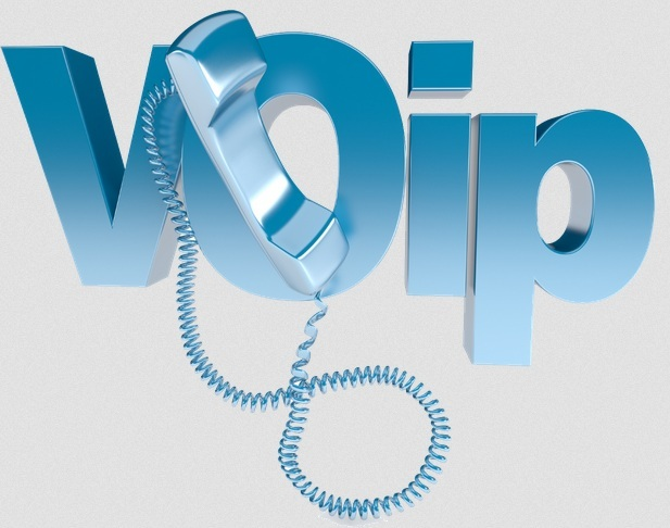 Disadvantages of VoIP