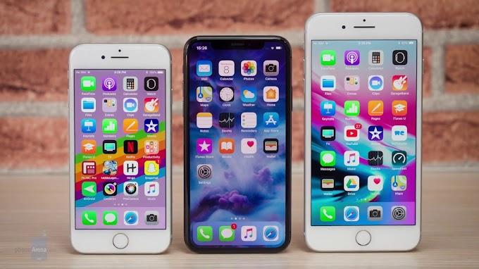 Tudo Sobre Iphone X Apple Review e Especificações Técnicas