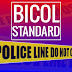 BREAKING: Hot pursuit vs. Bicol's no.1 most wanted Gilbert Concepcion underway