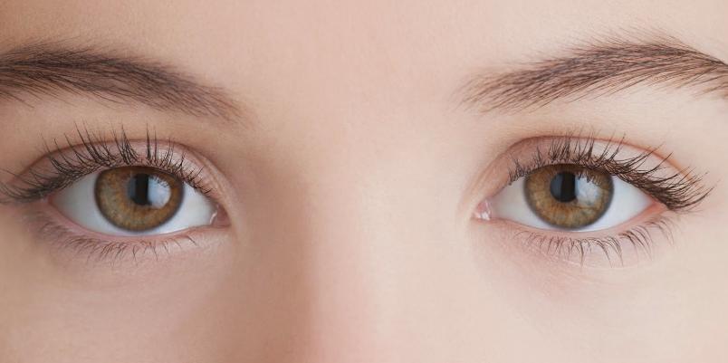 आंख में होने वाले रोग