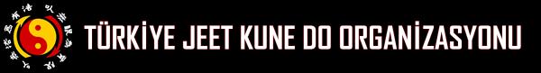 Jeet Kune Do Türkiye (JKD)