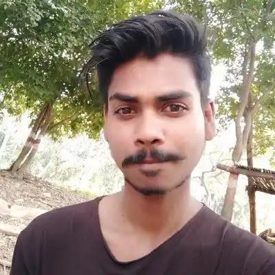 Insidopedia-Lomash-Kumar