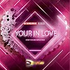 DJ Dangerous Raj Desai returns to the release radar with 'Your In Love', yet another groundbreaking masterpiece from the esteemed US-based talent.