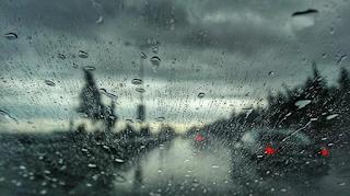 Ραγδαία επιδείνωση του καιρού τις επόμενες ώρες – Έρχονται βροχές και καταιγίδες