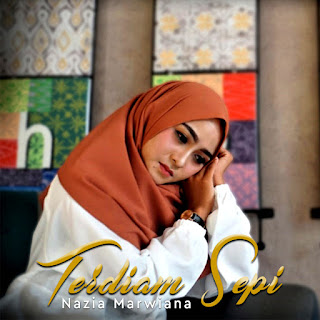 Nazia Marwiana - Terdiam Sepi MP3