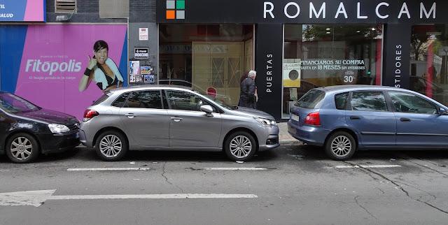 Can Leased Car Claim Electric Vehicle Rebate