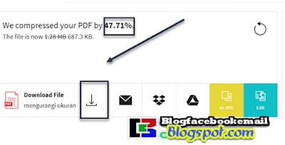 upload file pdf online