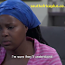Skeem Saam 6 December 2018 Full Episode 6/12/2018