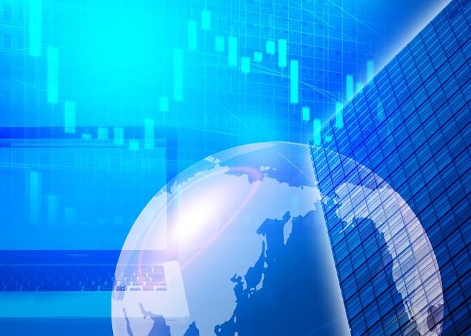 グローバルな業者の判別方法