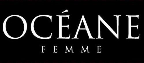 Conheça o novo parceria do blog:  Océane Femme