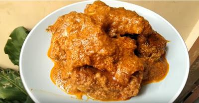 resep-masakan-daging-ayam