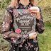 RECENZIA: Modlitebný denník pre ženy (Shannon Roberts)