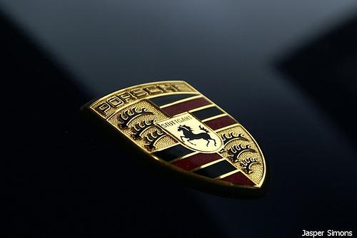 Porsche Logo Wallpaper Cars Hd Wallpapers