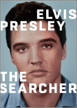 Elvis Presley: O Rei do Rock